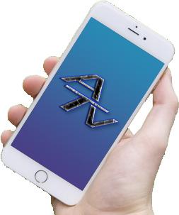 Grab the Adrenaline TV App