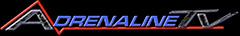 <Adrenaline TV