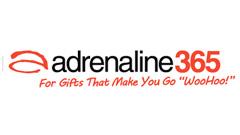 adrenaline 365