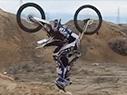 ATV Edge