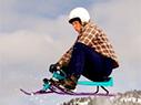 clips-snow