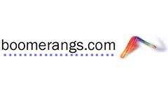 boomerangs dot com