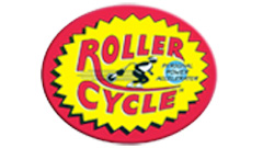 Rollercycle